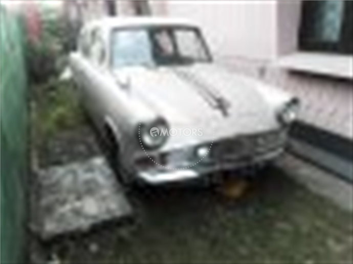 ford anglia sale in sri lanka with 1960 Ford Anglia For Sale In Colombo on AdDetailSell furthermore Cal872 further Classic And Vintage besides 1960 Ford Anglia For Sale In Colombo further Ford Anglia Sale Kegalle 746854.
